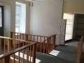 Holcombe Hall Interior Pre-Demo
