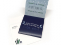 b2b-holiday-card-2