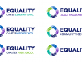 equality-all-logos-790px