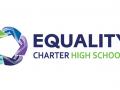 equality-logo-790px