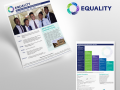 equality-gallery-image-2