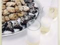 More-beautiful-snacks-3.12.33-PM