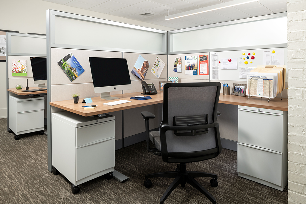 imbue-creative-cubicle