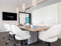 creative-agency-conference-room