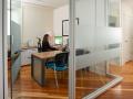 creative-agency-office
