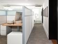 graphic-design-cubicle