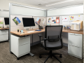 imbue-creative-cubicle