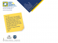 annual-report-back-cover