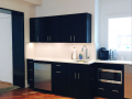 Imbue Creative Kitchen