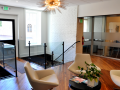 Imbue Creative Foyer