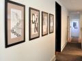 Imbue Creative Hallway