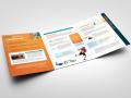 THS Tri-Fold Brochure Inside