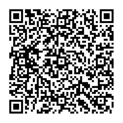 Imbue Address Book vCard