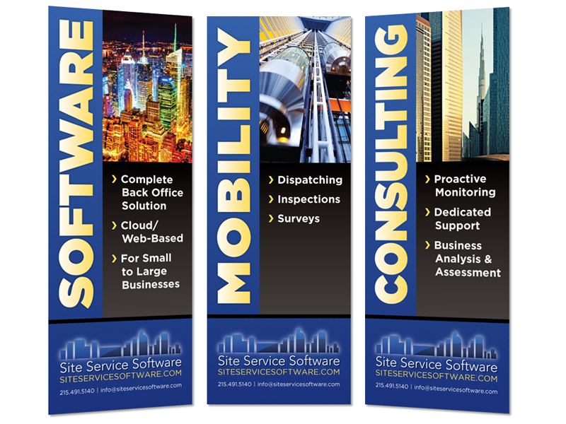 Trade Show Booth Banners : Recently imbued — trade show booth banners imbue creative