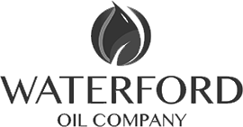 waterford oil logo