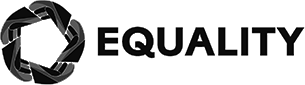 equality charter school logo