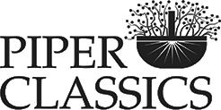 piper classics logo