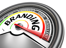 Successful Branding