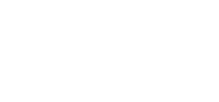 White DDD Logo