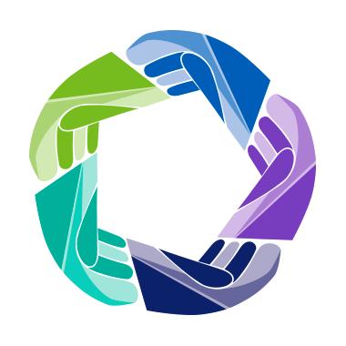 Equality Charter School logo design