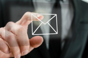Optimize email open rates with subject lines for targeted audience personas.