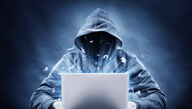 How to prevent website hacking via security plugins, firewalls and software updates.