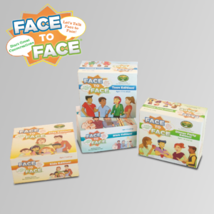 Children's game logo design and packaging design.