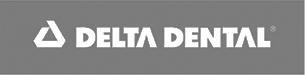 -delta dental