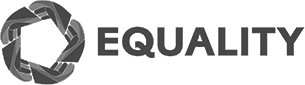 -equality