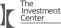 -the investment center