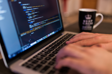 Build a lead-generating website.