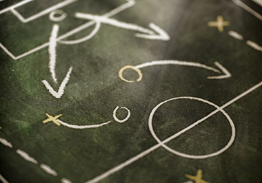 Are you putting your tactics before your strategy in marketing?