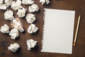 Start-Writing-Idea