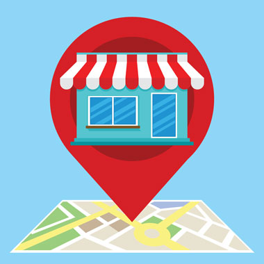 Optimizing Google My Business