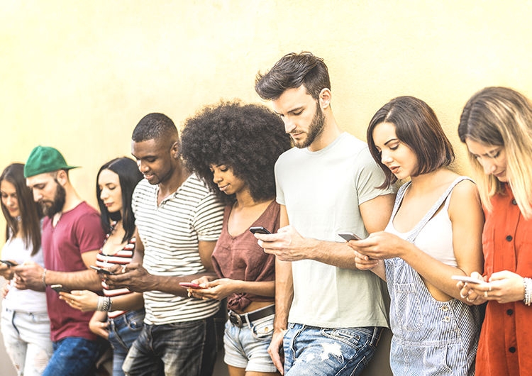 The Best Way to Market to Millennials and Gain Trust