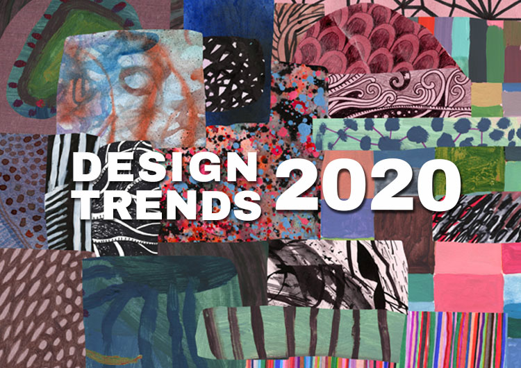 graphic-design-trends-for-2020
