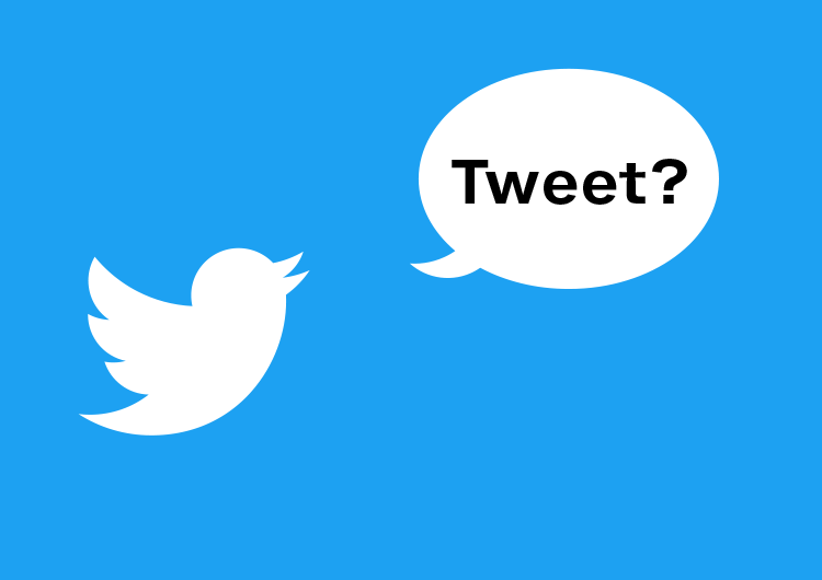Is Twitter Right for Your Small Business?