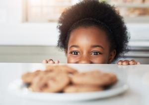 No third-party cookies? No problem.
